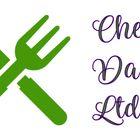 Chef Davies  logo