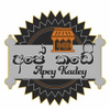 Apey Kadey profile image