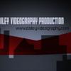 Dailey Videography & Digital Transfer profile image