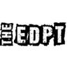 TheEDPT profile image