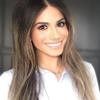 Amyna Ftouni Psychotherapy profile image