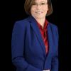 Carolyn McEathron, CPA PLLC profile image
