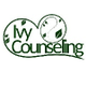 Ivy Counseling logo