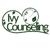 Ivy Counseling profile image
