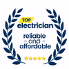 TopElectrician.co.uk profile image