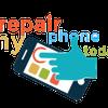 Repair My Phone Today profile image