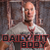 Daily Fit Body profile image