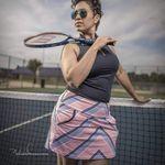 KHamPhotoCreations Photography profile image.