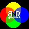 BNR Graphics profile image
