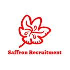 Saffron Recruitment