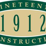 Nineteen12 Construction Inc profile image.