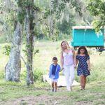 Heather Hammen Photography profile image.