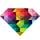 Prisma Events logo