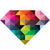Prisma Events profile image