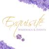 Exquisite Wedding & Events profile image