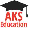 AKS Tutors profile image