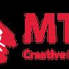 MTD Creative Designs profile image
