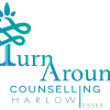 Turn around Counselling Harlow Essex profile image