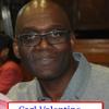 C & V Mobile Marketing profile image
