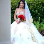 Major Photography 1 profile image.