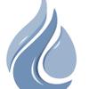 Agua Bathrooms & Plumbing Services profile image