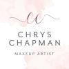 Chrys Chapman Makeup Artist profile image