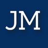 JM Paths & Drives Ltd profile image