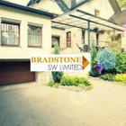 BRADSTONE SW LTD logo