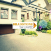 BRADSTONE SW LTD profile image