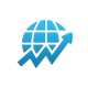 Unique Mail & Marketing logo