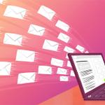 Unique Mail & Marketing profile image.