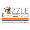 Dazzle Cleaning Company profile image