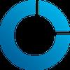 Originalclick profile image