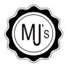 MJs Cleaning profile image