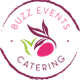 Buzz Events & Catering Ltd logo