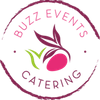Buzz Events & Catering Ltd profile image