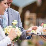 Buzz Events & Catering Ltd profile image.