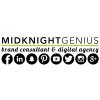 Midknight Genius profile image