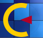 Cobalt Counseling, LLC profile image