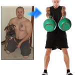 Synergy Kettlebell Training, Inc. profile image.