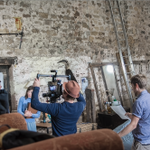 Hawke Commercial Filmmaking profile image.