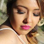 Kassandra Argote Artistry profile image.