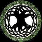 MIDGARD TREE SERVICES logo