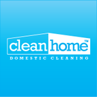 Cleanhome Bournemouth logo