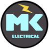 MK Electrical profile image