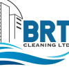 BRT Cleaning Service profile image