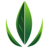 Sage Consulting Group profile image