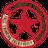 Liberator Design profile image