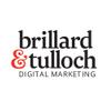 Digital Marketing B&T Ltd profile image