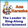 Ace  Disco & Karaoke profile image